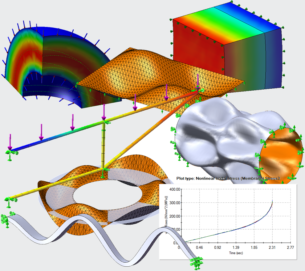 afnor-report-solidworks-simulation-cadvision.png