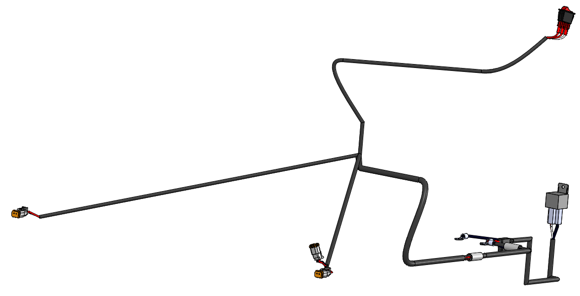 atv-light-bar-wiring-harness.png