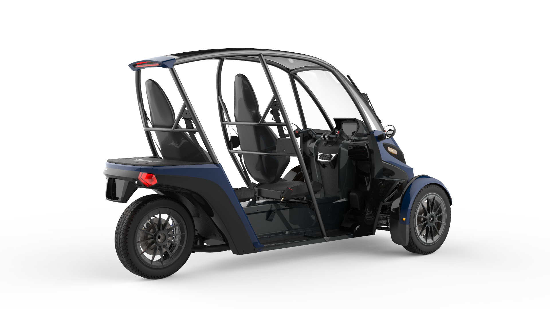 cadvision-solidworks-arcimoto-3.png