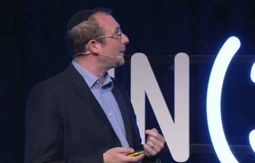 Conférence vidéo : l'importance de l'impression 3D dans l'industrie 4.0