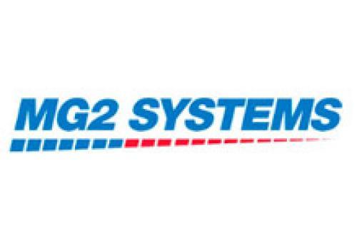CADvision annonce la fusion avec la société MG2