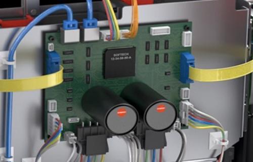 Nouveau logiciel SolidWorks PCB