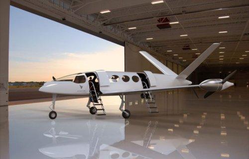 Façonner l'avenir des voyages aériens avec l'impression 3D