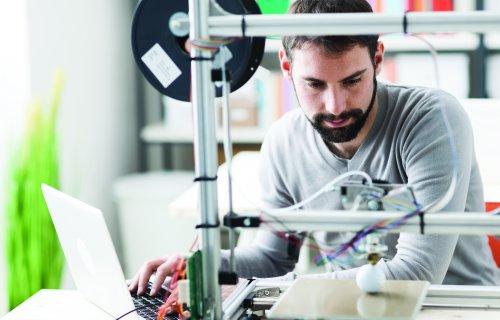 Les nouveautés de SolidWorks 2018