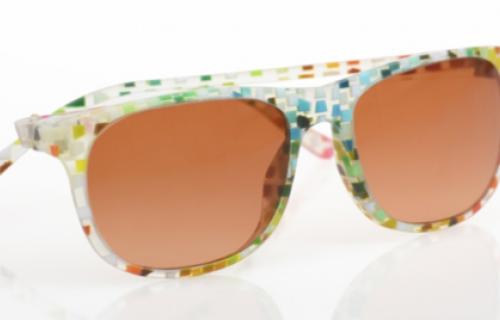 L'impression 3D révolutionne le marché des lunettes