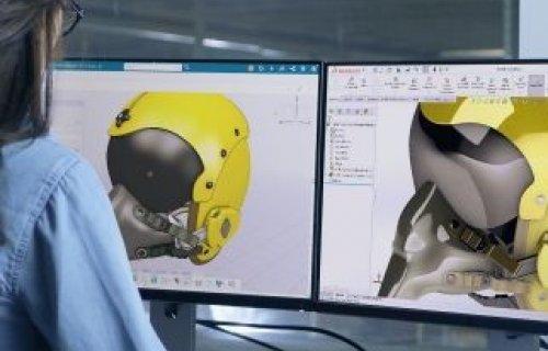 Qu'est-ce que 3D Sculptor ? La modélisation conceptuelle dans le cloud