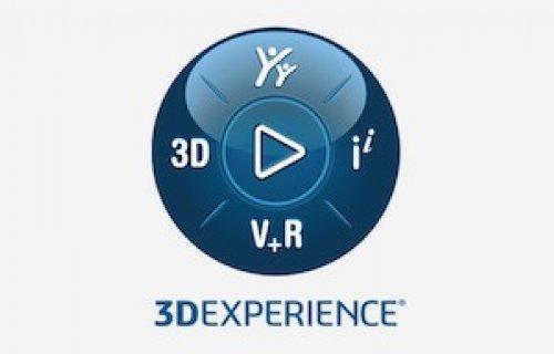 Gérer et organiser ses idées avec 3DEXPERIENCE