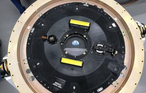 Le prototypage rapide pour fabricants de satellites enfin possible