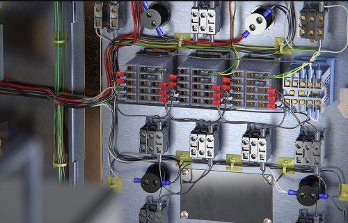 Quoi de neuf dans SOLIDWORKS Electrical 2020 ?