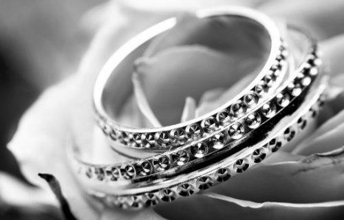 Comment l'impression 3D révolutionne t-elle la fabrication de bijoux?