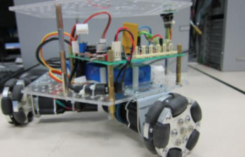 L'imprimante 3D Fortus utilisée dans tous les départements d'une université chinoise