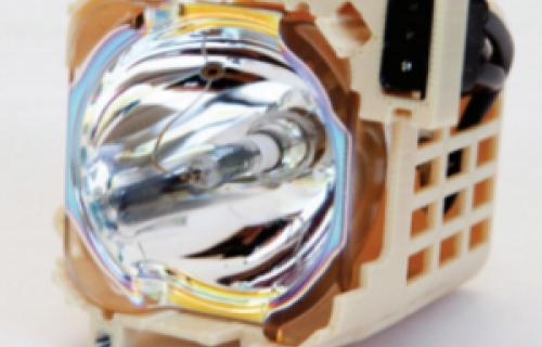 Le mariage de 2 technologies d'impression 3D pour optimiser ses produits