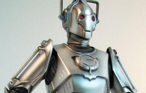 Designworks Windsor recrée la science-fiction classique avec la technologie Polyjet