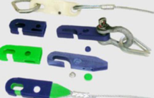 L'impression 3D pour concevoir des emballage de produits