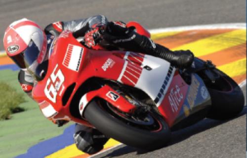 Ducati accélère la conception de ses moteurs avec l'impression 3D FDM