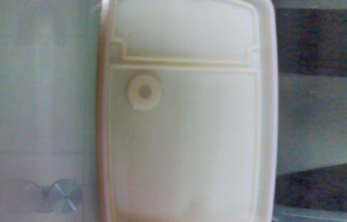 Sanchuan perfectionne ses compteurs d'eau avec l'imprimante 3D Objet30 Pro
