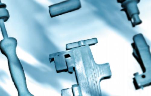 Réduire la durée du cycle de conception avec l'imprimante 3D Objet