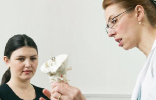 Les prototypes rapides fonctionnels améliorent le design des outils médicaux