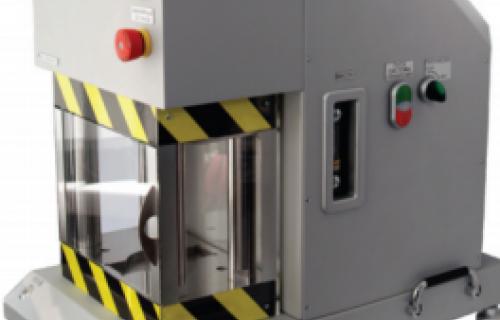 L'imprimante 3D Fortus pour fabriquer des pièces uniques à bas prix