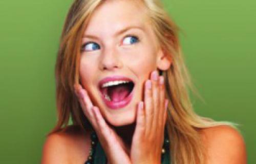 Remedent accroît ses activités de dentisterie cosmétique avec l'impression 3D