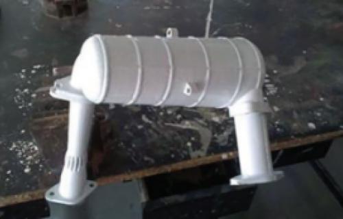 L'impression 3D en dépôt de fils pour améliorer l'enseignement