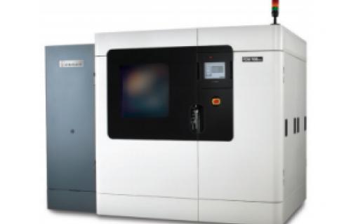 Stratasys utilise utilise ses imprimantes 3D FDM pour concevoir ses produits.