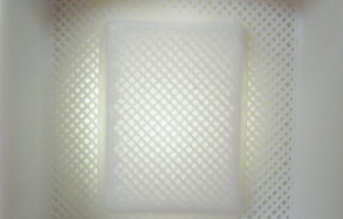 Xerox imprime des moules et outils sur-mesure avec FDM