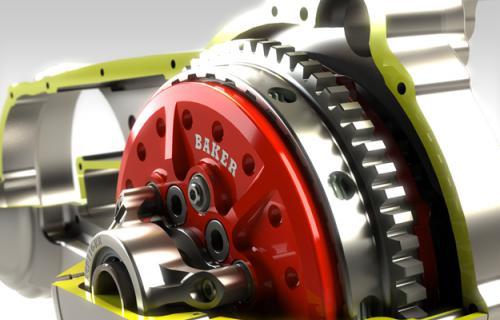 1 ingénieur commercial CAO 3D & Impression 3D/ALM