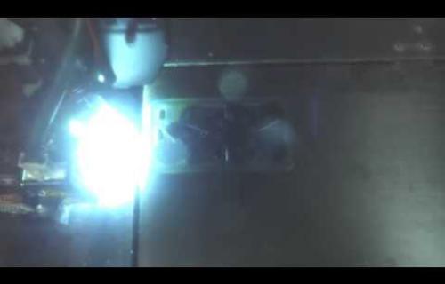 Vidéo : une coque iPhone imprimée en 3D