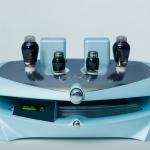Avec Askja Audio, l'impression 3D offre une grande liberté de conception pour un son de qualité supérieure