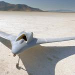 Façonner l'avenir de l'aéronautique