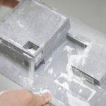 Goetz Maschinenbau s'appuie sur l'imprimante 3D H350 pour produire des pièces à grande échelle