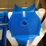Hager Group réduit le temps et les coûts de production d'outillage grâce à la fabrication additive
