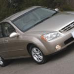 Conception et tests des pièces détachées Hyundai avec l'imprimante 3D Fortus