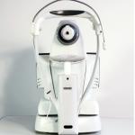 L'impression 3D pour le développement de matériel ophtalmologique