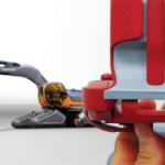L'imprimante 3D Objet remplace les machines CNC et les moules en silicone