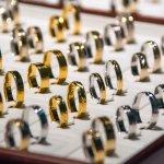 Comment une marque de bijoux de luxe utilise les scanners 3D Solutionix