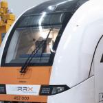 Siemens Mobility augmente sa capacité de production personnalisée avec la fabrication additive FDM
