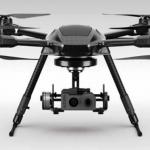 Les imprimantes 3D réduisent les coûts de conception et de développement d'Aerialtronics tout en permettant la customisation