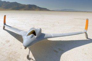 L'industrie aérospatiale innove avec l'impression 3D