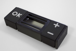 Balea rationalise son processus de prototypage avec l'impression 3D en interne