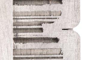 Built-Rite Tool & Die, une société de moulage par injection expérimente l'utilisation de moules en rotation rapide et constate une réduction des coûts de 90%