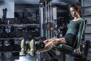 Leader sur le marché de l'équipement fitness avec SOLIDWORKS