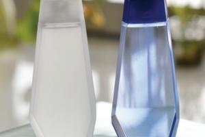 L'impression 3D pour prototyper des packaging de produits cosmétiques