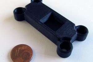 Märklin modernise sa ligne de production avec des outils imprimés en 3D