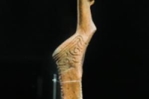 Un musée utilise l'impression 3D pour recréer un patrimoine national