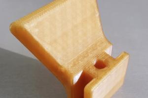 Pack Line Ltd. surmonte les obstacles liés à la production à faible volume grâce à la fabrication additive FDM