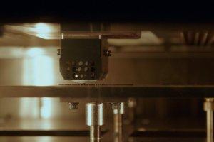 L'impression 3D FDM de Stratasys permet d'étendre l'offre de services à la clientèle et assurer un flux de production continue