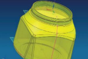 Des modèles FDM accélèrent la modélisation des packaging