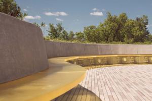 Landscape Forms améliore sa productivité en concevant des produits extérieurs avec SOLIDWORKS